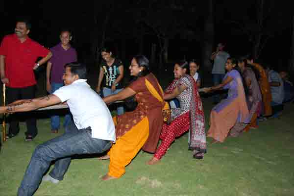 out door party games Ernakulam