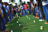 Team Building Cochin